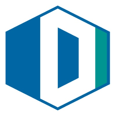 Dornan Engineering Limited logo