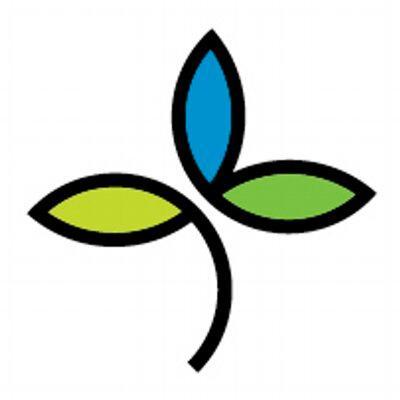 Logo Revera Inc.