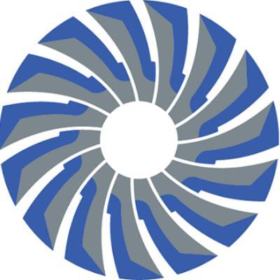 Power Plant Services logo
