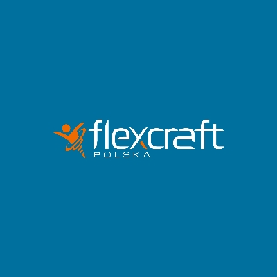 Logo van Flexcraft Polska Sp.z o.o.