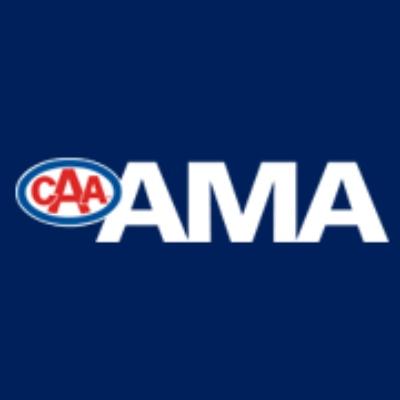 Alberta Motor Association logo