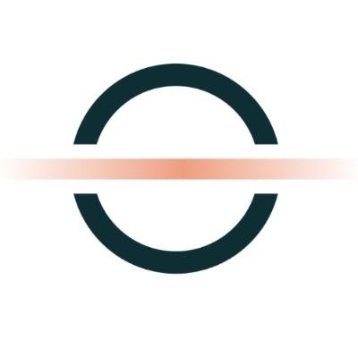 Hippocrates Health Institute logo