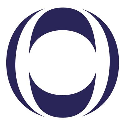 INEOS logo