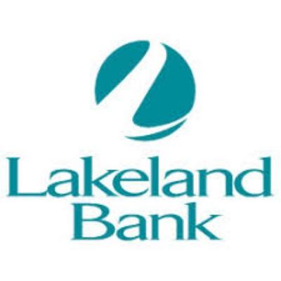 Lakeland Bank