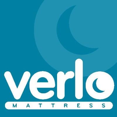 Verlo Mattress logo