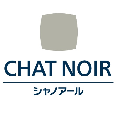株式会社シャノアールのロゴ