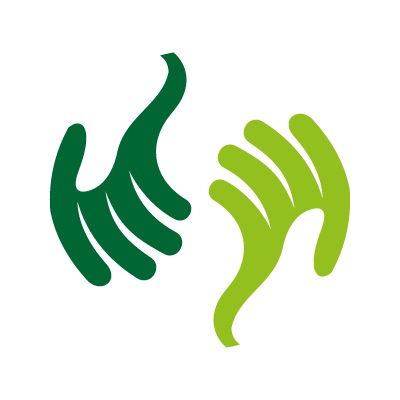 Lifeline24 logo