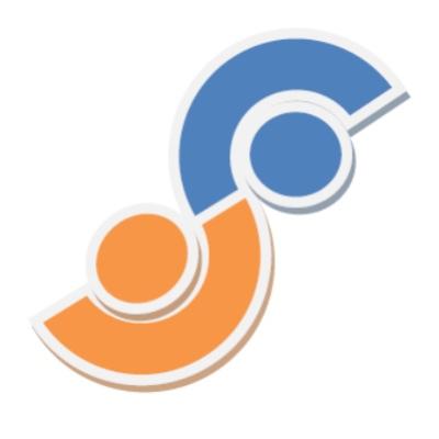 Logo van Suc6Banen