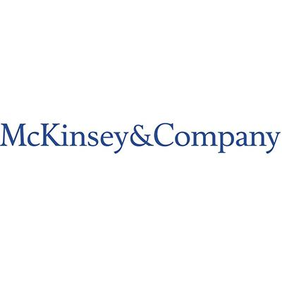 Working at McKinsey & Company: 125 Reviews | Indeed co in