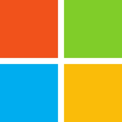 microsoft careers and employment indeed com