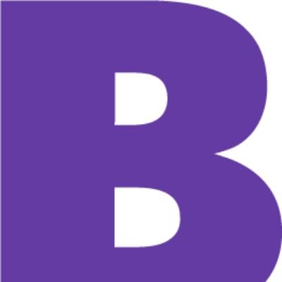 Berlitz Corporation logo