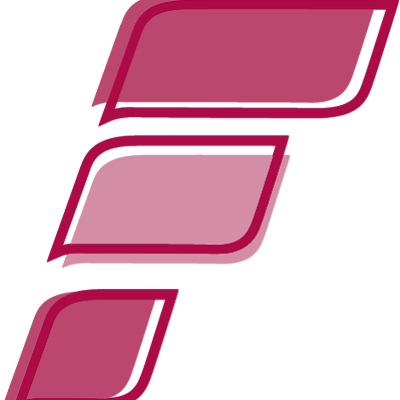 Felten Personalservice GmbH-Logo
