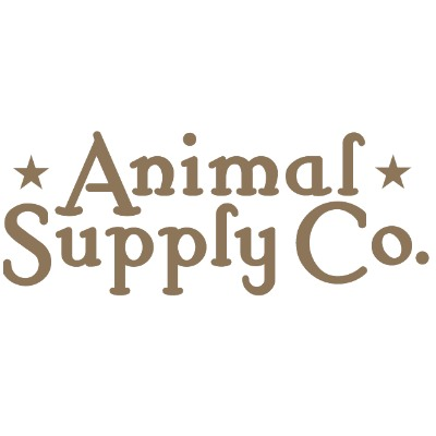 info for c32f2 08974 Animal Supply Company