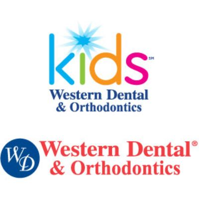 How much does Western Dental & Orthodontics pay in