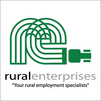 Rural Enterprises Australia Pty Ltd logo