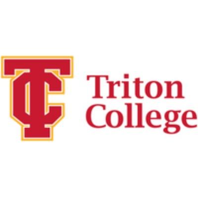 Triton College EKG Technician