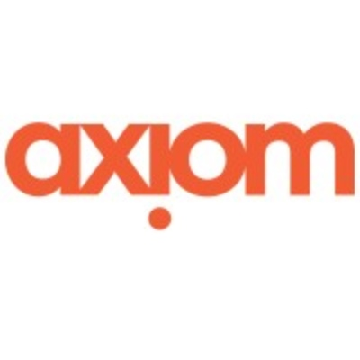 Axiom Law logo