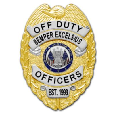 Working At Off Duty Officers Inc Employee Reviews