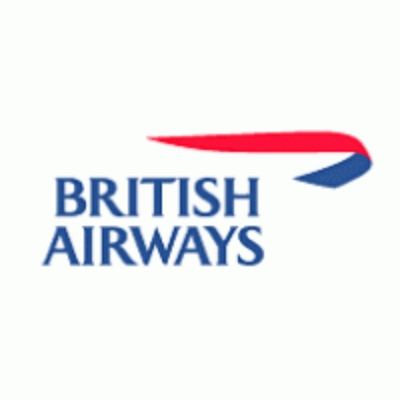 British Airways Salaries | Indeed co uk