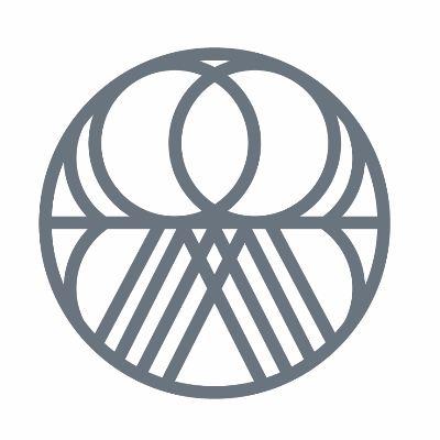 Лого компании ЭКОНИКА