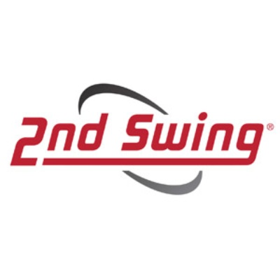 98a88c28c63 2nd Swing Golf Careers and Employment   Indeed.com