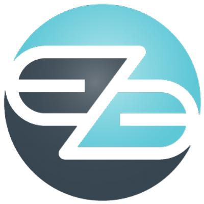 eze software group careers