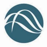 MARYMOUND company logo