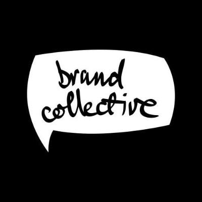 Brand Collective logo