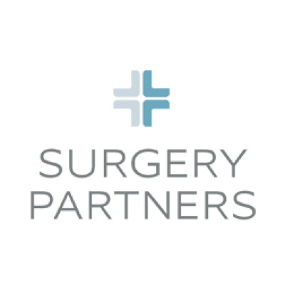 Image result for surgery partners