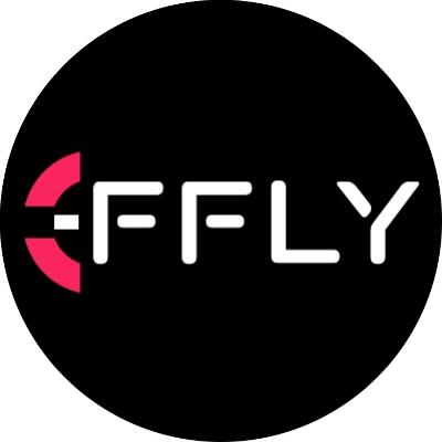 Effly Pty Ltd logo