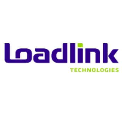 Logo Loadlink Technologies