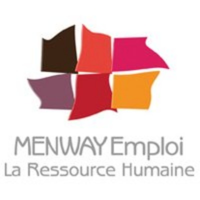 Menway Emploi Chauffeur Poids Lourd H F Salaries In France Indeed Fr