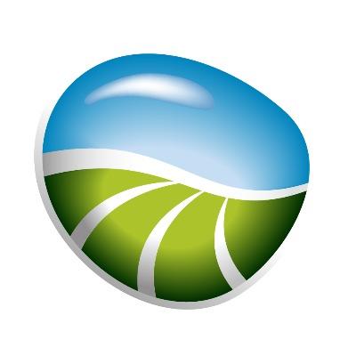 logo av Nortura