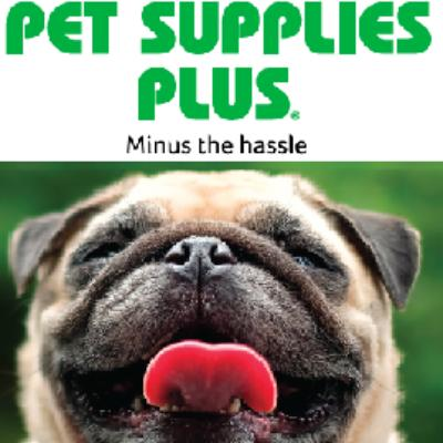 Working At Pet Supplies Plus 1 253 Reviews Indeed Com