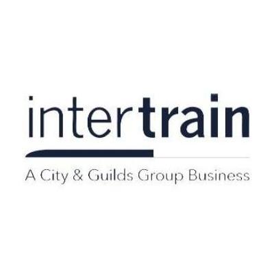Intertrain logo