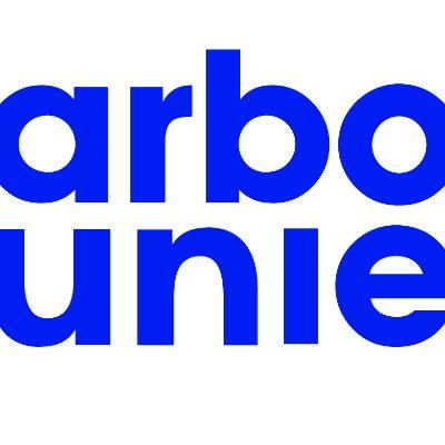 Logo van Arbo Unie