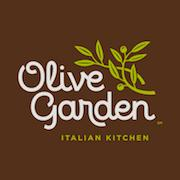 Olive Garden Restaurant Manager Salaries In The United States Indeed Com