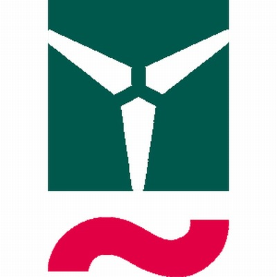Enercon-Logo