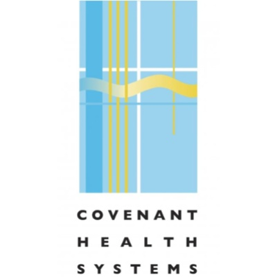 Covenant Health Inc Psychiatric Nurse Salaries In Camrose Ab