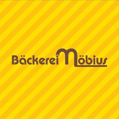 Bäckerei Möbius-Logo