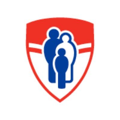 Centre Universitaire de santé McGill logo