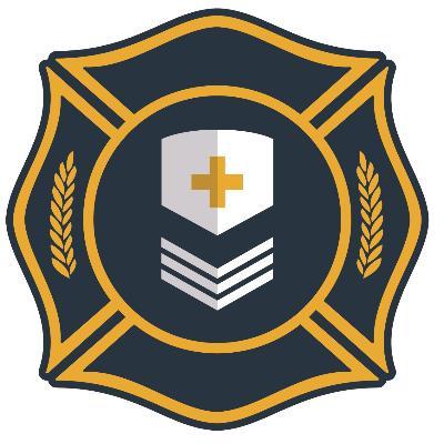 Haztech logo