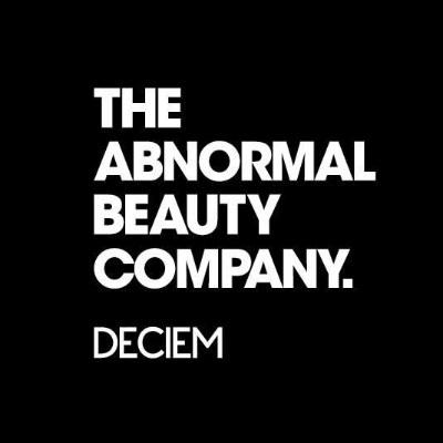 Deciem Inc logo