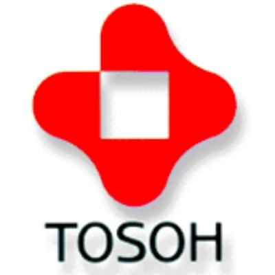 Tosoh Quartz Inc Careers And Employment Indeed Com