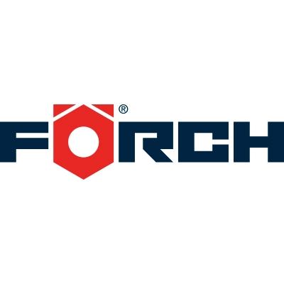 Theo Förch GmbH & Co. KG-Logo