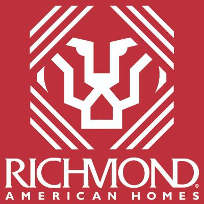 Richmond American Homes Careers And Employment Indeedcom