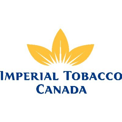 Imperial Tobacco Canada logo