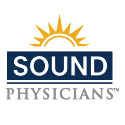 Working at Sound Physicians: 108 Reviews | Indeed com
