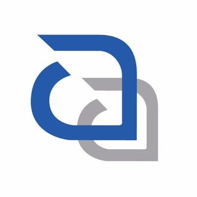 R.V. Anderson Associates Limited logo