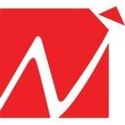 NDOT Technologies logo